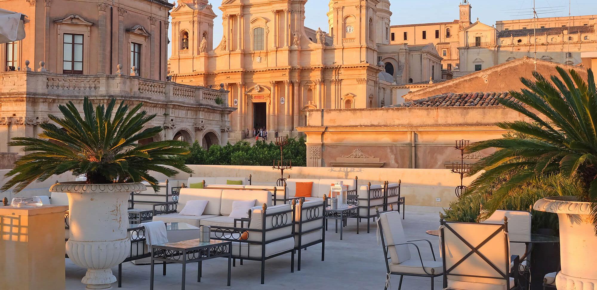 Sicília