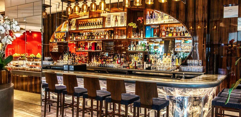 Restaurantes novos e badalados em Miami