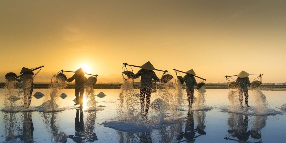 lua de mel na indochina capa