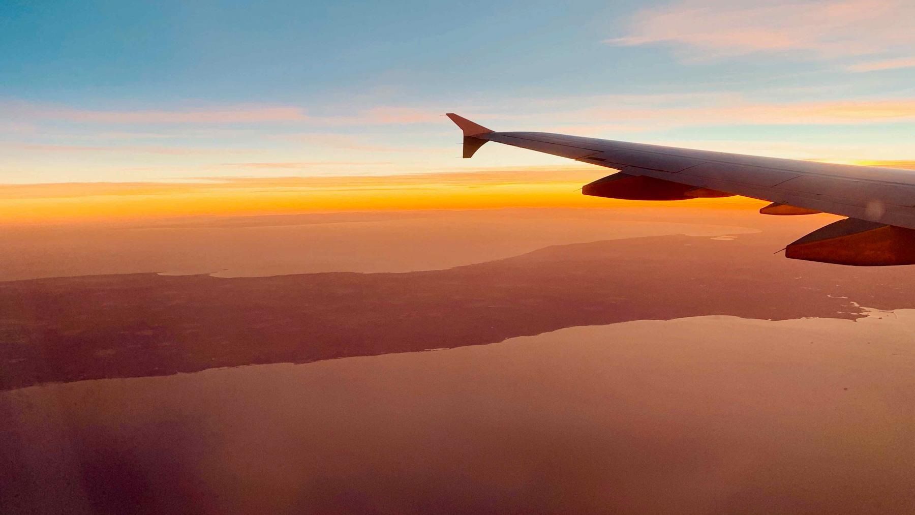 blog com dicas de viagem