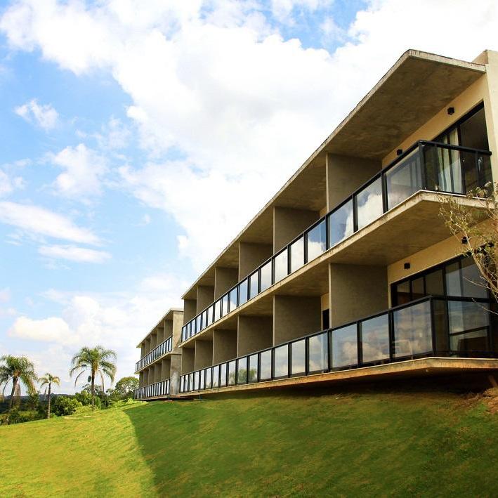 Clara Resort
