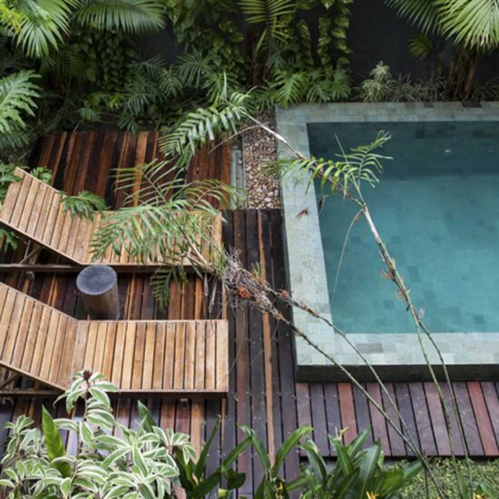 Villa Amazônia