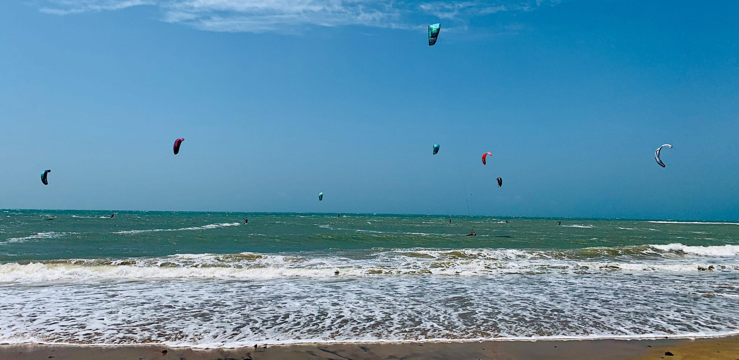 kitesurf-em-guajiru